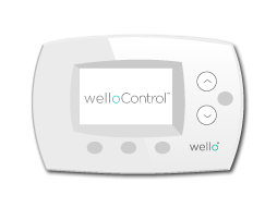 products_wellocontrol_thumb