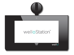 products_wellostation_thumb