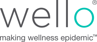 wello-logo
