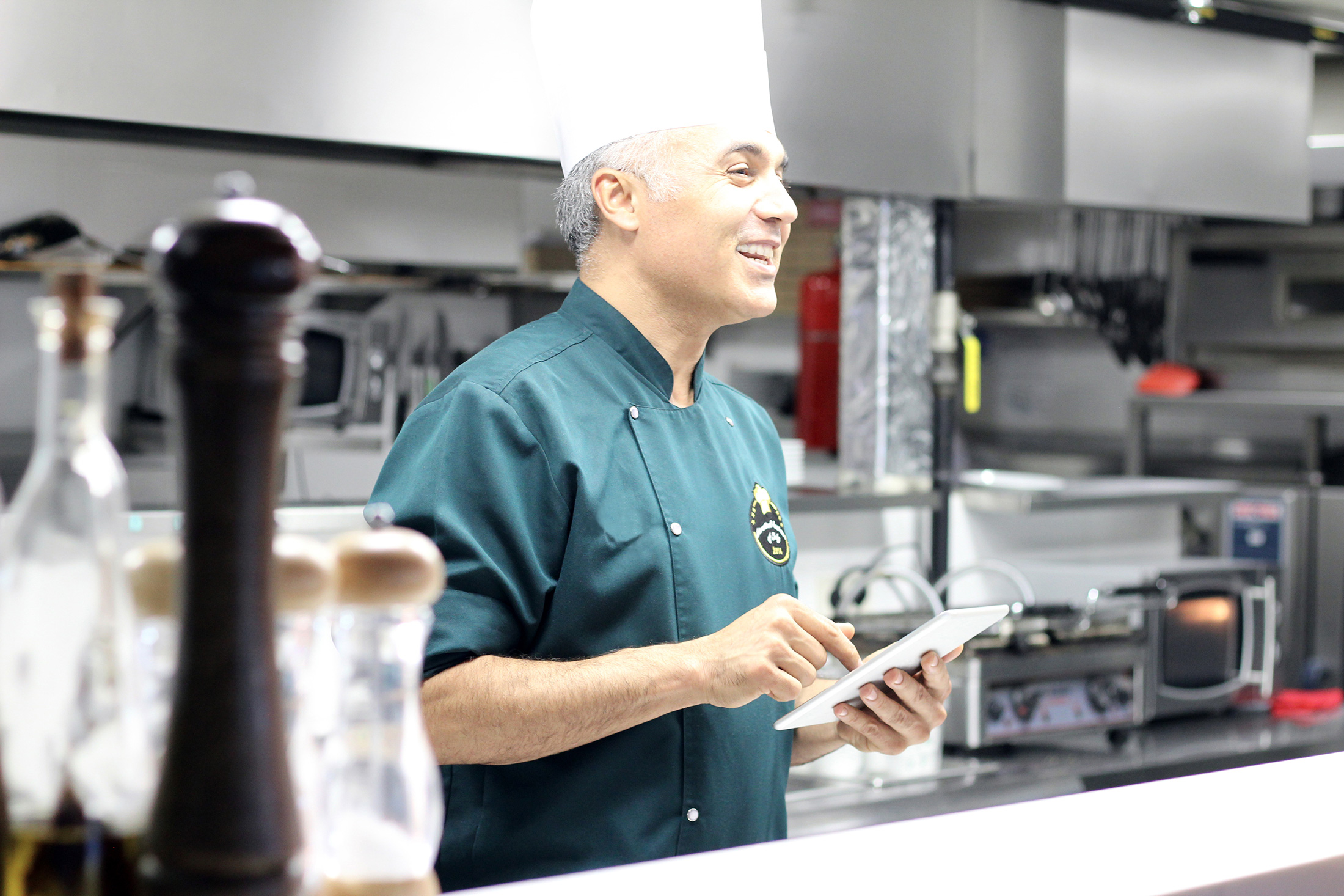 restaurant-solutions